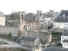 10_Luxembourg-19-02-09-00-44.jpg