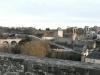 11_Luxembourg-19-02-09-00-46.jpg