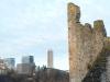 16_Luxembourg-19-02-09-00-46.jpg