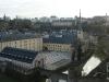17_Luxembourg-19-02-09-07-20.jpg