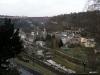 1_Luxembourg-19-02-09-00-46.jpg