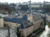 20_Luxembourg-19-02-09-00-47.jpg