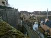 23_Luxembourg-19-02-09-00-51.jpg