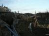 25_Luxembourg-19-02-09-00-44.jpg