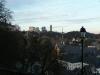 26_Luxembourg-19-02-09-00-44.jpg
