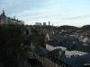 27_Luxembourg-19-02-09-00-44.jpg