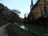28_Luxembourg-19-02-09-00-44.jpg