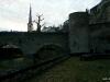 29_Luxembourg-19-02-09-00-44.jpg