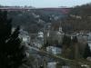 2_Luxembourg-19-02-09-07-20.jpg