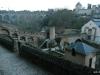 32_Luxembourg-19-02-09-00-44.jpg