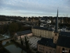 3_Luxembourg-19-02-09-00-44.jpg