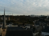 5_Luxembourg-19-02-09-00-44.jpg