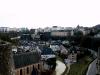 7_Luxembourg-19-02-09-07-20.jpg