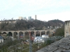 8_Luxembourg-19-02-09-00-44.jpg