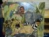 bates-cdc-11-mar-2007-09-58-35