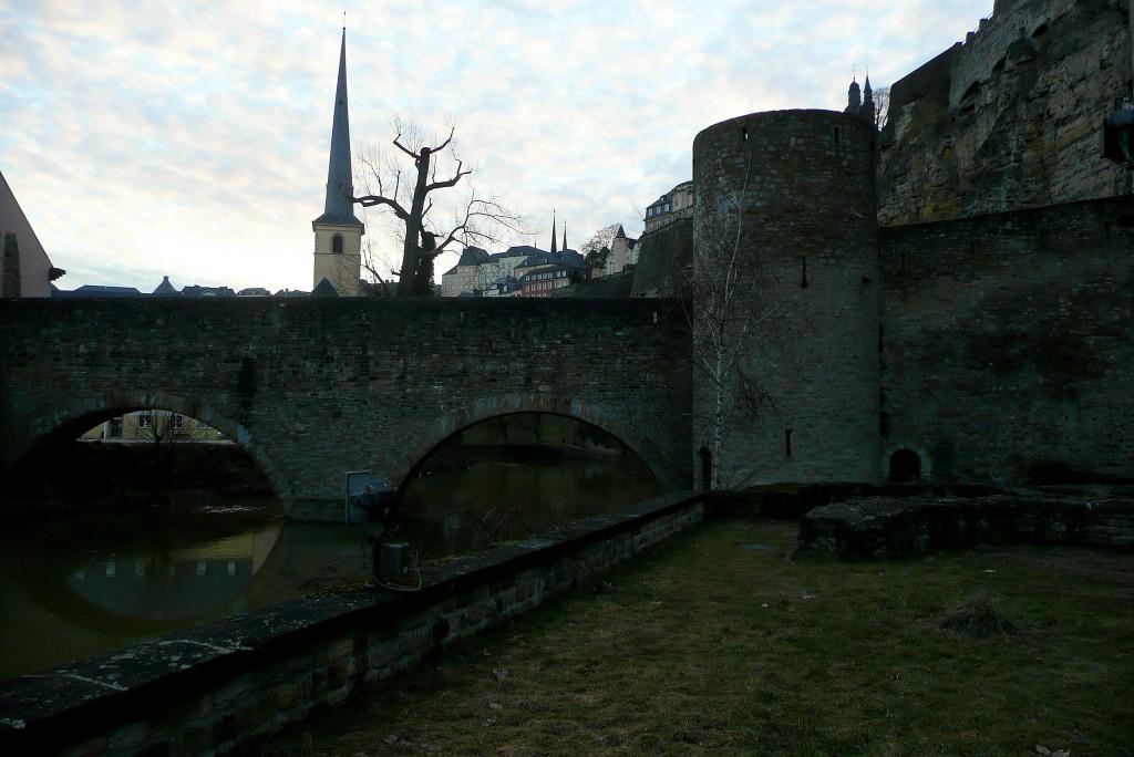 turnul cu pipi